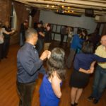 bachata lesson new hampshire
